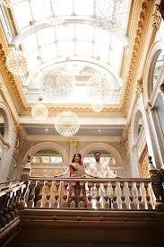 wedding arches glasgow best 25 scottish city wedding venues ideas on wedding