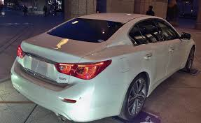 nissan skyline for sale in japan infiniti u0027s new q60 concept is a striking coupe that could give