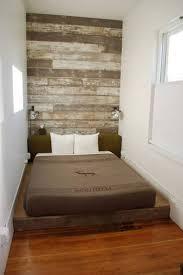 bedroom wallpaper high definition small bedroom decorating ideas