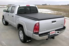 2010 toyota tacoma bed cover access roll up truck bed tonneau