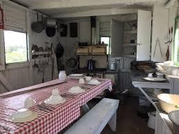 old fashioned kitchen old fashioned kitchen picture of prairie village museum rugby