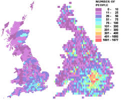 map middle east uk news uk born abroad other middle east