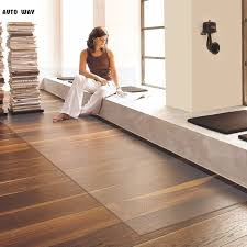 get cheap floor protection aliexpress com alibaba