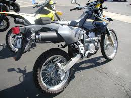 new or used suzuki drz 400 motorcycle for sale cycletrader com
