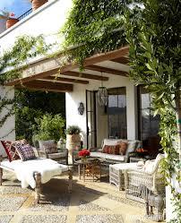 outdoor patio ideas 30 best patio ideas for 2018 outdoor patio design ideas and photos