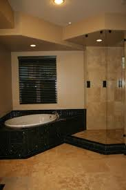 Remodeling A Bathroom Ideas by 113 Best Bathroom Remodeling Images On Pinterest Bathroom Ideas