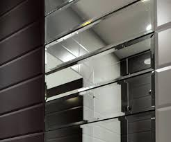 wall ideas mirror wall tiles lowes mirror wall tiles for