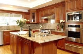 custom kitchen cabinets san francisco quality kitchen cabinets san francisco quality kitchen cabinets