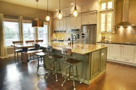 kitchen cabinets colorado u2013 frequent flyer miles