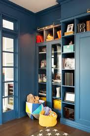 Living Room Style 98 Best Family Friendly Living Room Ideas Images On Pinterest