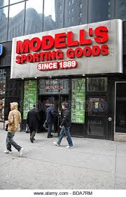 Modells Modells Stock Photos U0026 Modells Stock Images Alamy