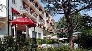 bureau de change lausanne carlton lausanne boutique hotel 4 hrs hotel
