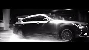 hyundai genesis commercial song 2018 genesis g80 tv commercial safety features song by izzy