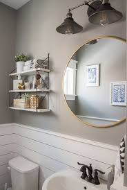 complete bathroom renovation bathroom redesign on a budget diy renovation cost inexpensive