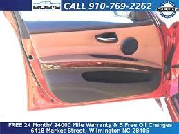Overhead Doors Baltimore Bobs Overhead Door Bobs Overhead Door Repair Garage Door Services