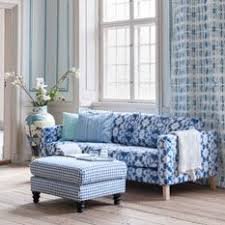 Karlstad Chair Cover 21 Best Karlstad Ideas Images On Pinterest Sofa Covers Ikea