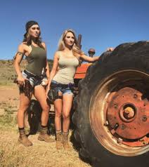 Wyoming travel girls images Charissa is in wyoming with a lot of girls n 39 guns 23 photos jpg