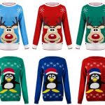 sweater walmart best images collections hd for