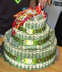 money cake designs money shaped birthday cake image inspiration of cake and