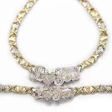 gold love you bracelet images 55 xoxo i love you necklace xoxo kiss hug kiss hug i love you jpg