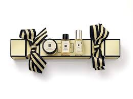 100 picture ornament jo malone with 30 best theatre of