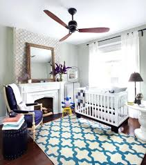 Rugs For Baby Room Area Rugs Floral Great Baby Pink Rug For Nursery That Can Make