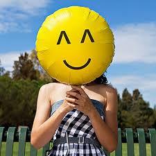 gasteiz big band happy happy happy happy happy happy happy