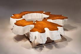 Creative Coffee Tables 15 Unique And Creative Furniture Design Examples Founterior