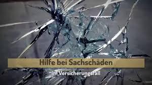 Plz Bad Segeberg Schimmelgutachter Bad Segeberg Bausachverständiger Bad Segeberg