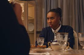 real story about thanksgiving master of none thanksgiving lena waithe on denise u0027s coming out