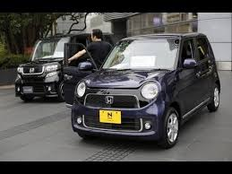 small car s small car makers are eyeing india