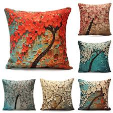 Couch Pillow Slipcovers Pillow Cases U0026 Pillow Covers Decorative Pillow Covers Wholesale