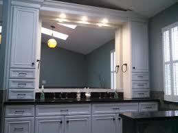 Bathroom Vanity St Louis by Portfolio Accolade Kitchen And Bath In St Louis