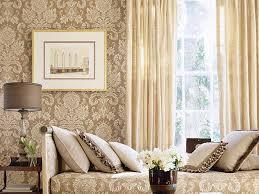 home interiors catalog 2014 home interior home interiors catalog 2012 00042 tracing