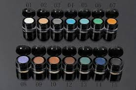 Cheap Makeup Classes Mac Eyeliner Gel Outlet Store Wholesale Price Original Mac