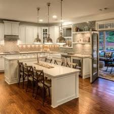 kitchen island with table built in kitchen island table ideas beauteous decor defaff kitchen island