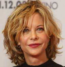 hairstyles to make women over 40 look young 15 hairstyle ideas that can make you look 10 years younger page