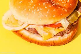 Career At Burger King We Tried Mcdonald U0027s Wendy U0027s And Burger King U0027s Signature Burgers
