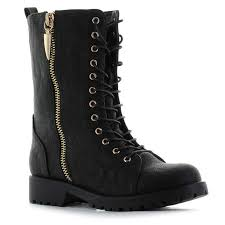 s garden boots size 11 best 25 s combat boots ideas on combat boots