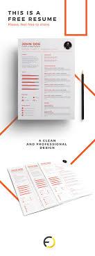 minimalist resume template indesign gratuit macy s wedding rings 10 best resume template images on pinterest resume resume