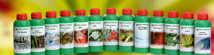 dealers bio nova nutrients premium fertilizers