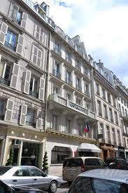 hotel regina louvre updated 2017 prices u0026 reviews paris france