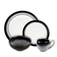 dinner sets dinnerware u0026 tableware denby dinnerware
