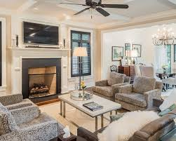 interior design livingroom 10 all favorite living space ideas remodeling photos houzz