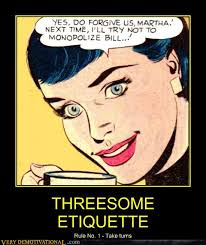 Threesome Memes - threesome memes 100 images first mmf threesome with another