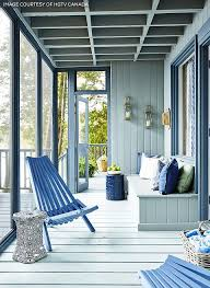 rental cottage richardson s summer cottage rental
