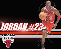 michael jordan biography resume top interesting fun facts about basketball take a look at the top 10