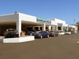 chapman bmw auto dealers chapman bmw on camelback