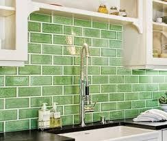 ceramic kitchen tiles for backsplash ceramic subway tile kitchen backsplash home design tips and guides