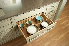 kitchen cabinet drawer peg organizer medallion cabinetry peg board drawer organizer